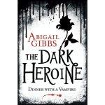 dark heroine