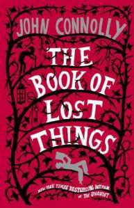 the_book_of_lost_things