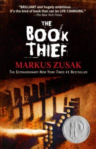 The-Book-Thief-by-Markus-Zusak2