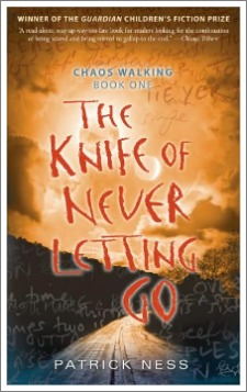 knife-of-never-letting-go