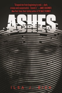 ashes-by-ilsa-j-bick