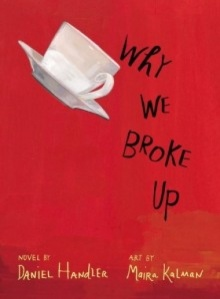 whywebrokeup_cover-220x300__span