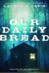 ourdailybread