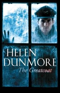 The-Greatcoat-Helen-Dunmore