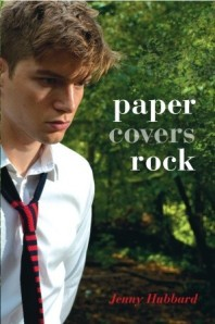 paper-covers-rock