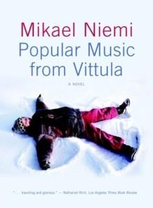 popularmusic