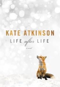 life-after-life-