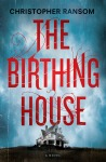 Birthing_House