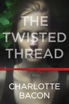 TwistedThread