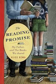 readingpromise