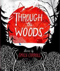 throughwoods