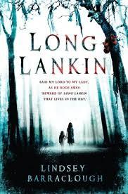 longlankin