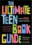 the-ultimate-teen-book-guide