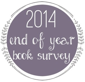 2014-end-of-year-book-survey-1024x984