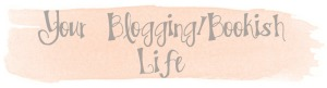 book-blogging-1024x278