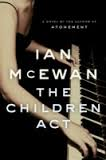 children's act