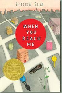 book-whenyoureachme