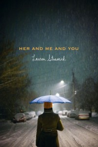 her-and-me-and-you-366x550