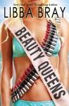 Beautyqueens-670x1024