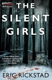 silentgirls