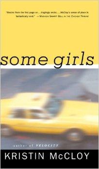 somegirls