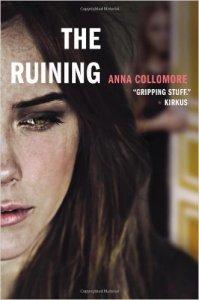 ruining