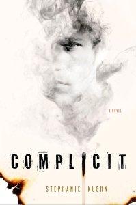 Kuehn-Stephanie-COMPLICIT