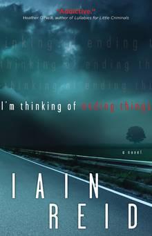 Im+Thinking+of+Ending+Things