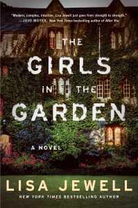 the-girls-in-the-garden-9781476792217_hr