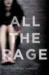 courtney-summers-all-the-rage