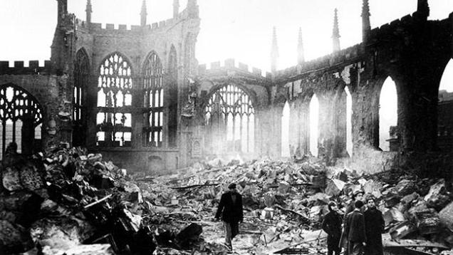 coventry-cathedral-is-extensively-damaged-in-german-bombing-raids-136394373067803901-151113164642.jpg
