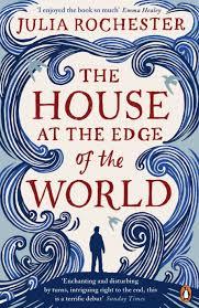house-edge-world