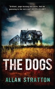 the_dogs_uk_cover_med_front