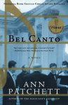 bel-canto1