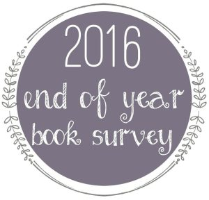 2016-end-of-year-book-survey-1024x984-1024x984