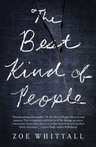 the-best-kind-of-people_jpg_size_custom_crop_427x650