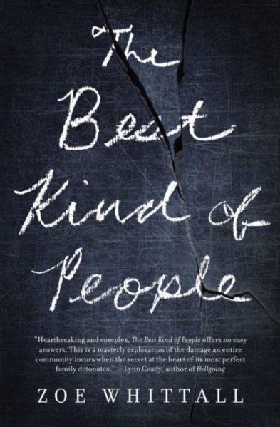 the-best-kind-of-people_jpg_size_custom_crop_427x650