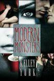 modernmonsters