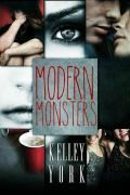 modernmonsters