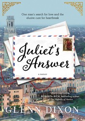 juliets-answer-9781501135484