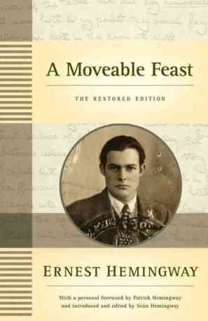a-moveable-feast