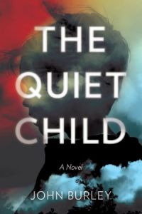 20170423-QUIET-CHILD-cover-rev-11-18-16