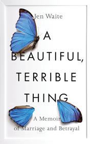 a-beautiful-terrible-thing