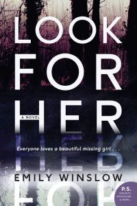 Look-for-Her-cover-200x300