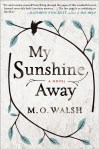 My-Sunshine-Away