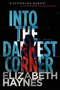 darkest corner