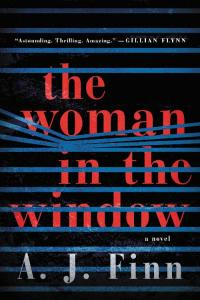 The-Woman-in-the-Window-A_-J_-Finn