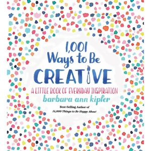 1001-Ways-to-Be-Creative-cover-300x300