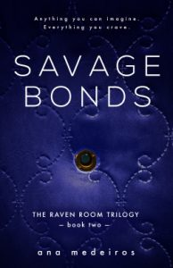 Savage-Bonds-cover-194x300