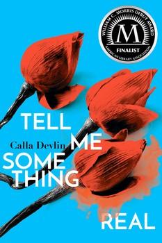 tell-me-something-real-9781481461160_lg